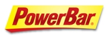 Logo for PowerBar